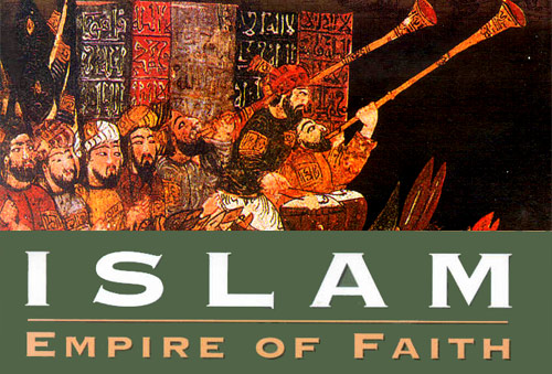 This documentary redresses the balance by showing the riches of Islamic culture and the vital role played by Islam in preserving and building upon ancient wisdom from East and West at a time when most of Europe was stumbling through the Dark Ages.