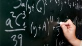 BBC – Islam's Influence on Mathematics and Science