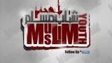 Muslim Youth and Role of Parents in Islam
