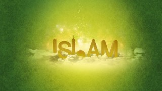 What Is Jihad in Islam?