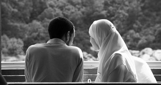 Is there something better than worldwide called for 'Gender Equality'? On 'equality between men and women', Islam provides something far better than just equality.