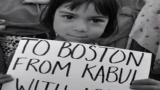 Islam Responds to Boston Bombing