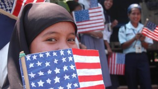 Islam in America: The Christian Truth