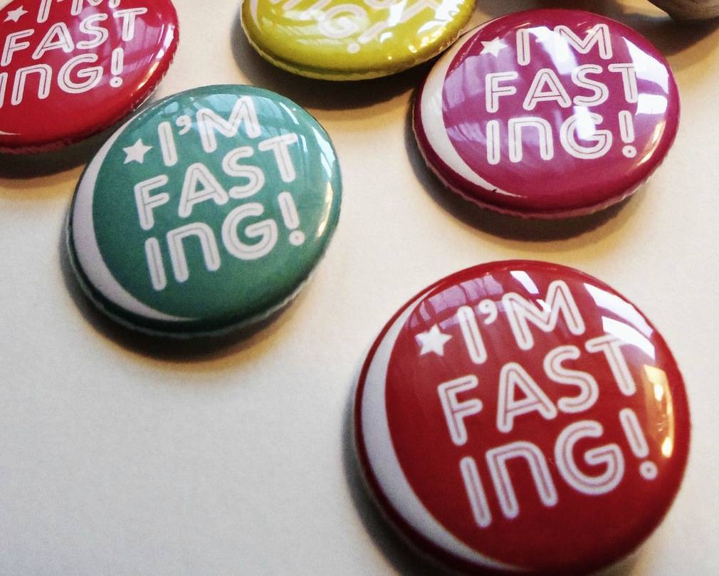 What-Is-Fasting-in-Islam