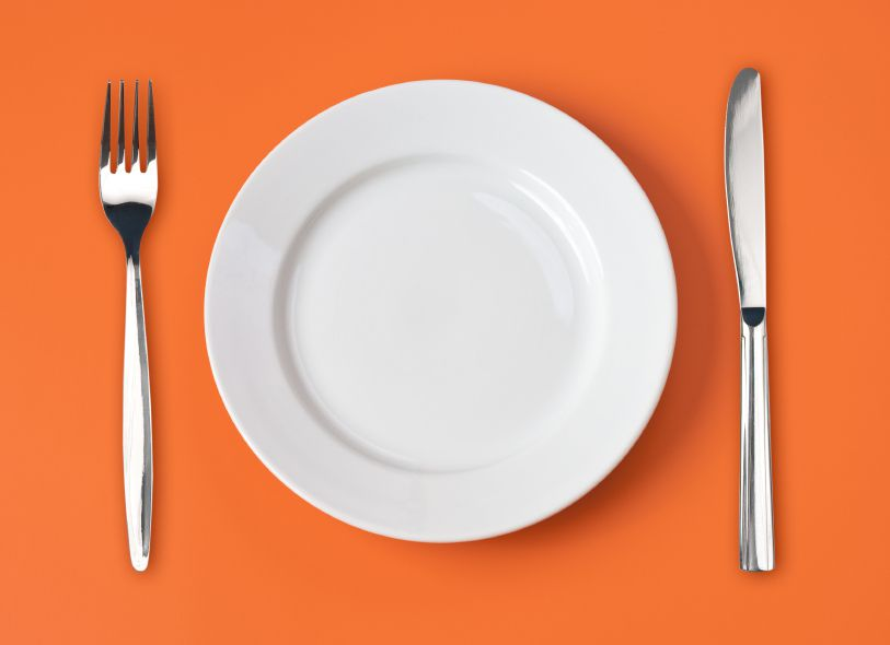 On the physical level, are there benefits from fasting Ramadan? What do medical experts say about the benefits of fasting? What exactly does fasting do to our bodies?
