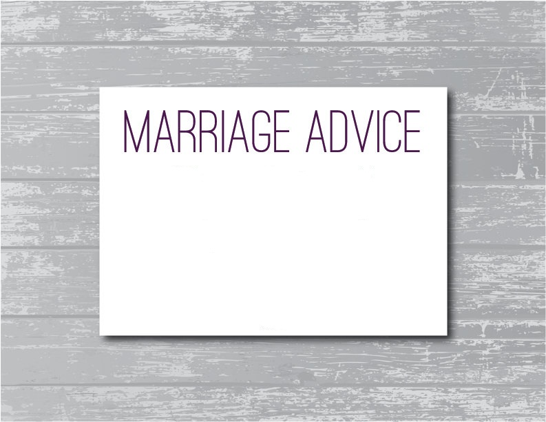 Advice to Men about Marriage, marriage in Islam, status of marriage in Islam, marriage in the quran, marriage in the sunnah, marriage in the hadith, advice about marriage, choosing a wife, benefits of marriage, fruits of marriage, the best wife according to Prophet Muhammad, how to choose a wife, the good wife in Islam, relationships in Islam, family in Islam, status of family in islam