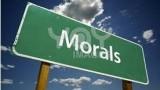 Morality in Islam (1/2)