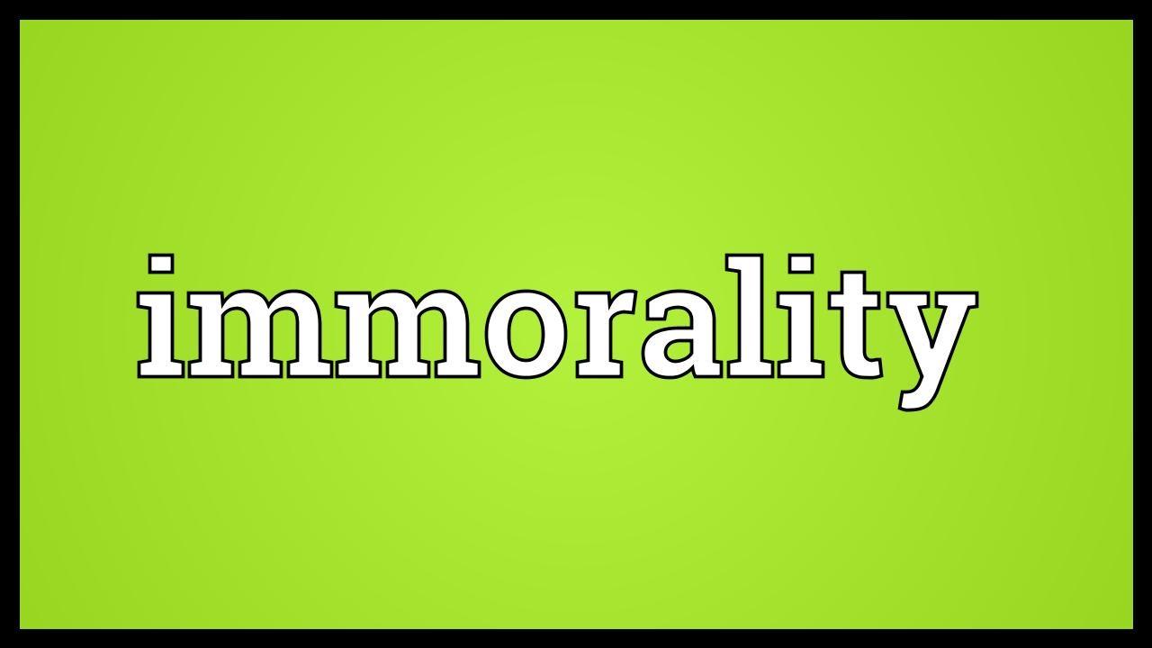 how-islam-dealt-with-immorality-