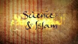 Heightening Spirituality through Mastery of Science