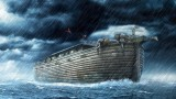 The Story of Prophet Noah