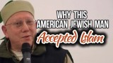 How an American Jewish Converted to Islam