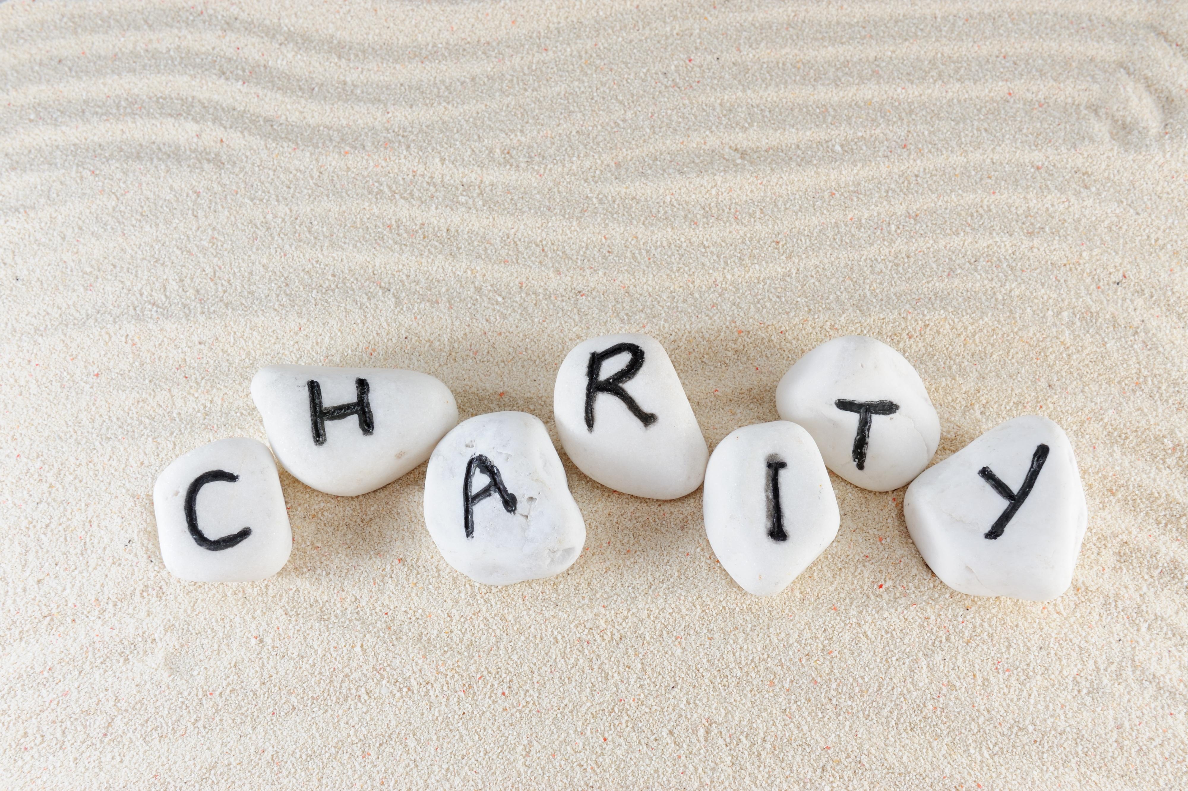 between-charity-and-zakah