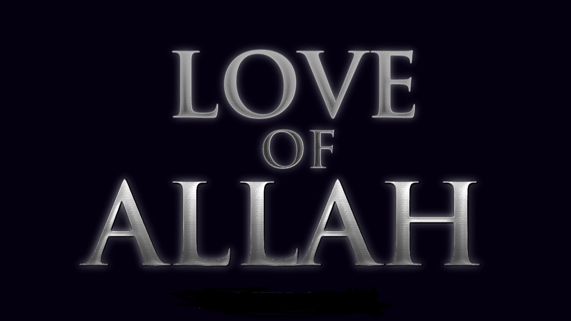 between-love-of-allah-and-love-of-oneself-
