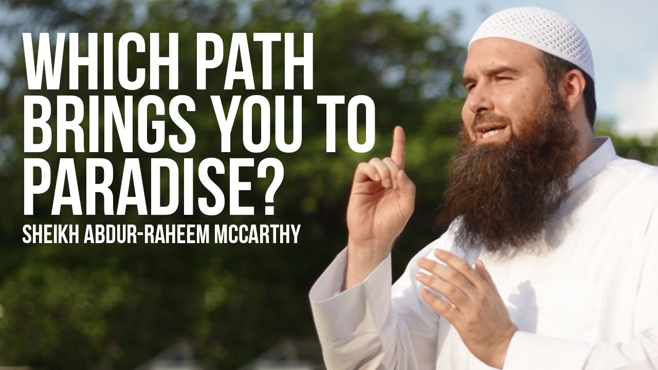 which-path-brings-you-to-paradise-