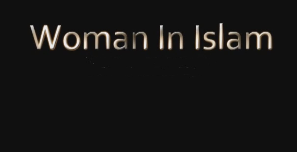 does-islam-wrong-women