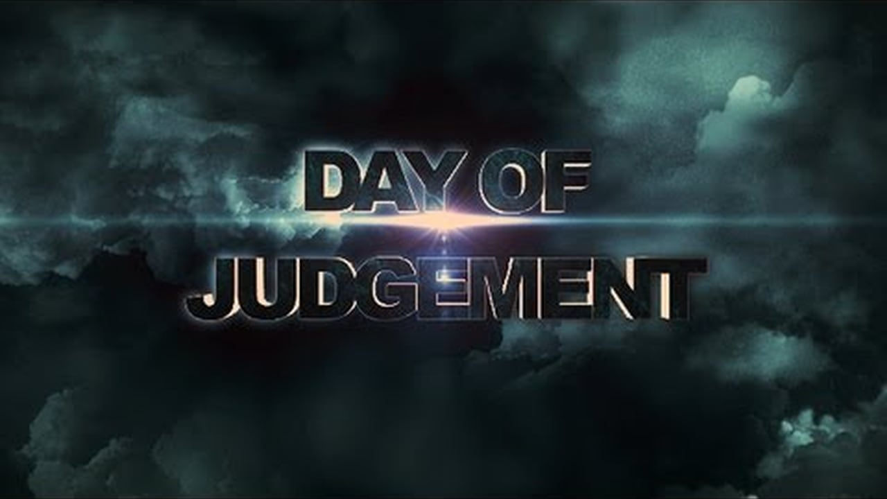 signs-of-the-day-of-judgement