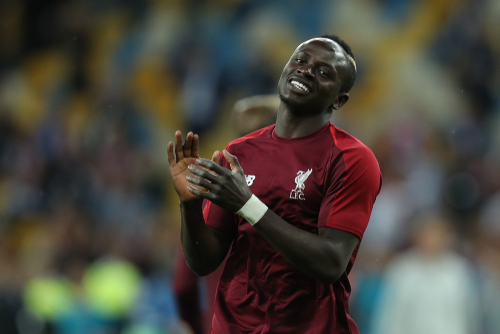 Liverpool-FC-Footballer-Sadio-Mane-Cleaning-the-Mosque-Toilets-and-Wudu-Area-in-Liverpool-1