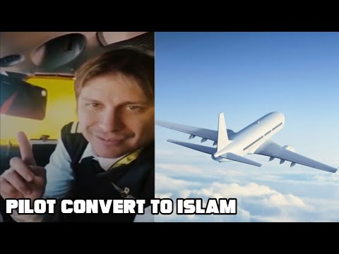 Pilot-Converts-to-Islam-in-the-Sky-1