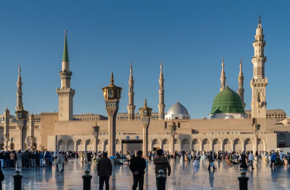 Belief-in-Allah-3