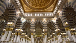 The Fourth Article of Muslim Faith: Belief in Prophets and Messengers of Allah