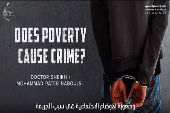 Does-Poverty-Cause-Crime