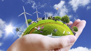 Does Islam Care for the Environment?