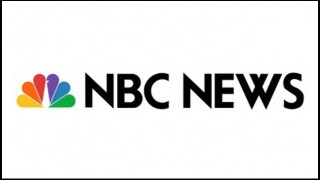 NBC NEWS: 20000 Americans Convert to Islam Each Year