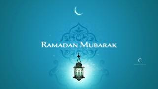 How the Prophet Welcomed Ramadan