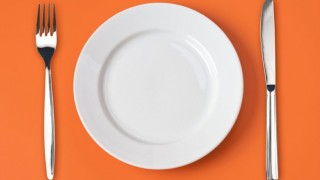 The Physical Benefits of Fasting