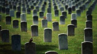 Funeral Prayer in Islam – Salat al-Janazah