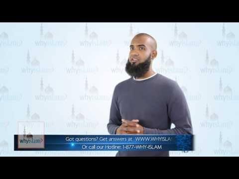 Night Club Led Me to Islam
