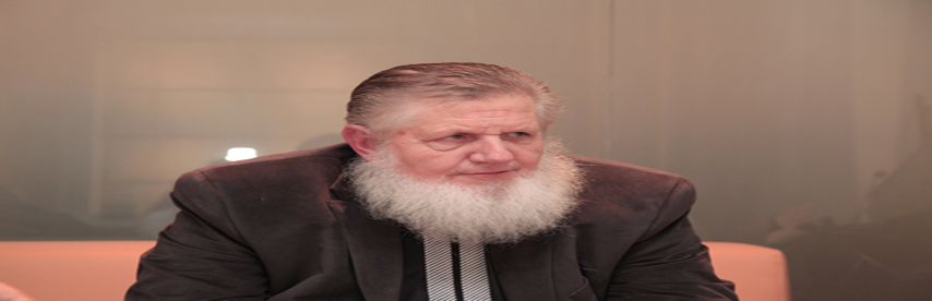 Why Did Yusuf Estes Accept Islam?