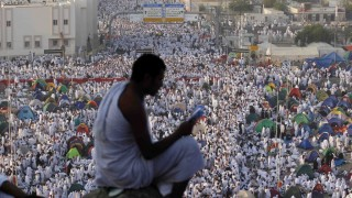 What Lessons Can We Learn from Hajj?