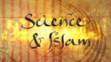 Heightening Spirituality through Mastery of Science