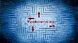 How Islam Views Fundamentalism and Terrorism