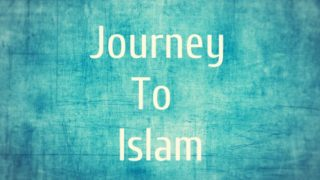 A Christian Scholar Converts to Islam: Why?