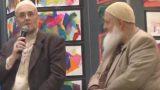 Bishop Micha Reverts to Islam
