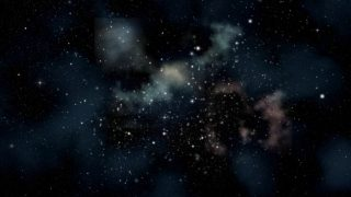 Does God Exist?: The Kalam Cosmological Argument