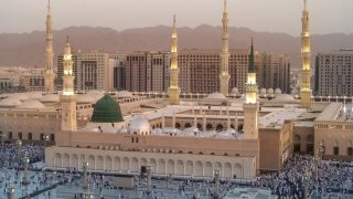 What Are the Beauties of Islam?
