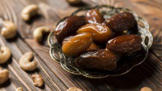 The Fourth Pillar of Islam: Fasting