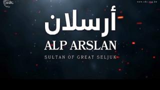 Alp Arslan: Sultan of the Great Seljuk